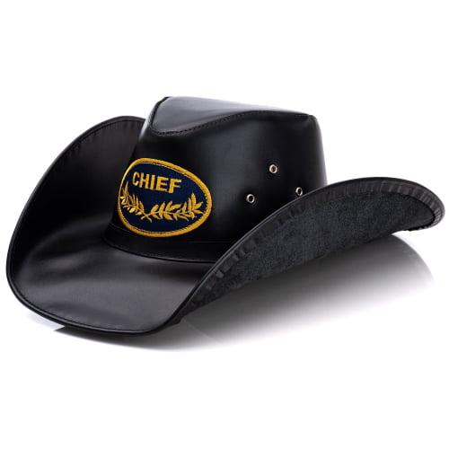 Personalização de  Bordado em no chapéu