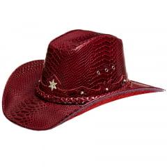 kit 4 chapéus americano star e rock americano