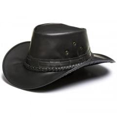 Chapéu Australiano Flexível
